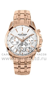 ����������� ���� Jacques Lemans Sports 1-1752M