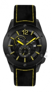 ����������� ���� Jacques Lemans Sports 1-1765E