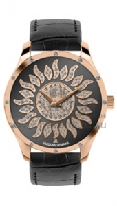 ����������� ���� Jacques Lemans La Passion 1-1803K