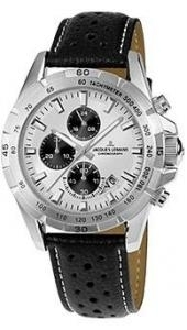 """асы Jacques Lemans Sports 1-1826B"