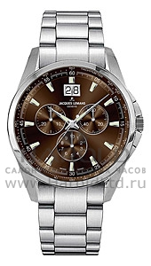 ����������� ���� Jacques Lemans Tempora G-124D