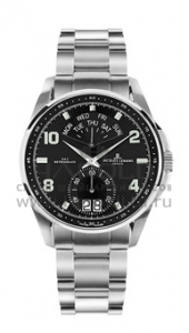 ����������� ���� Jacques Lemans Tempora G-171A