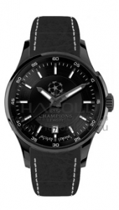 Часы Jacques Lemans UEFA U-35H