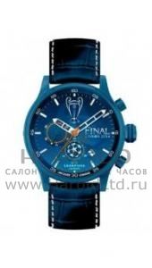 Часы Jacques Lemans UEFA U-42B