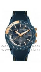 Часы Jacques Lemans UEFA U-44A