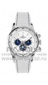 Часы Jacques Lemans UEFA U-45C