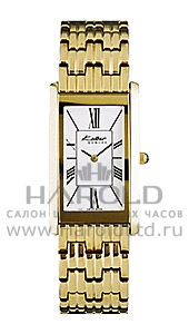 ����������� ���� Kolber Passion K54161058