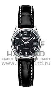 ����������� ���� Longines Master Collection L2.128.4.51.7
