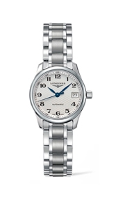 ����������� ���� Longines Master Collection L2.128.4.78.6