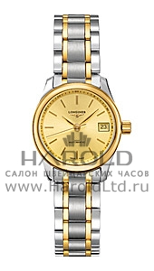 ����������� ���� Longines Master Collection L2.128.5.32.7