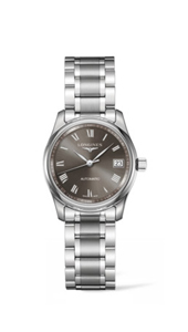 Часы Longines Master Collection L2.257.4.71.6