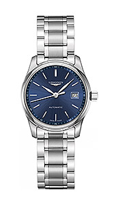 ���� Longines Master Collection L2.257.4.92.6