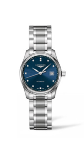 Часы Longines Master Collection L2.257.4.97.6
