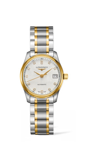 Часы Longines Master Collection L2.257.5.77.7