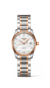 Часы Longines Master Collection L2.257.5.89.7