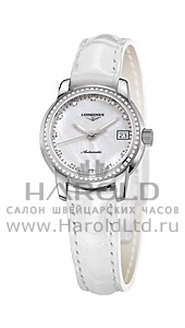����������� ���� Longines Saint-Imier Collection L2.263.0.87.2