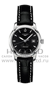 ����������� ���� Longines Saint-Imier Collection L2.563.4.52.3