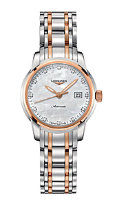 Часы Longines Saint-Imier Collection L2.563.5.88.7