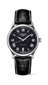 Часы Longines Master Collection L2.628.4.51.7