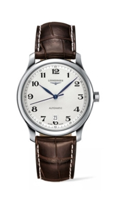 Часы Longines Master Collection L2.628.4.78.3