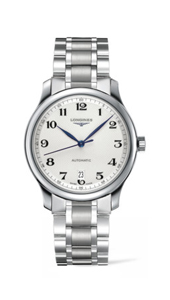 Часы Longines Master Collection L2.628.4.78.6