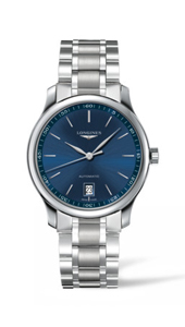 Часы Longines Master Collection L2.628.4.92.6