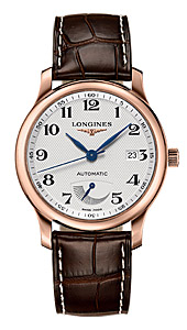 ����������� ���� Longines Master Collection L2.708.8.78.3