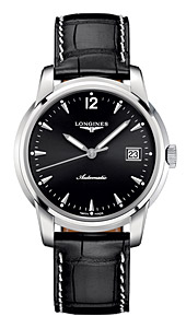 ����������� ���� Longines Saint-Imier Collection L2.763.4.52.4