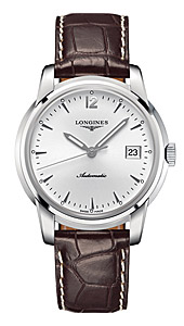 Часы Longines Saint-Imier Collection L2.763.4.72.2