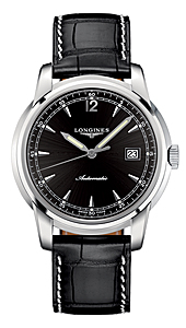 Часы Longines Saint-Imier Collection L2.766.4.59.4