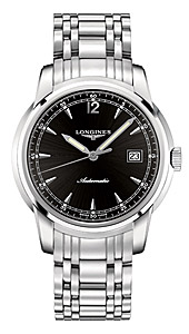 Часы Longines Saint-Imier Collection L2.766.4.59.6
