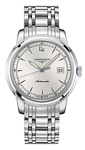 Швейцарские часы Longines Saint-Imier Collection L2.766.4.79.6