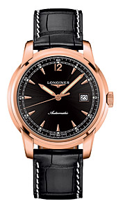 Часы Longines Saint-Imier Collection L2.766.8.59.4