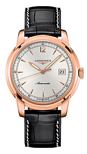Часы Longines Saint-Imier Collection L2.766.8.79.4