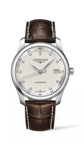 ���� Longines Master Collection L2.793.4.77.3
