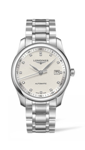 ���� Longines Master Collection L2.793.4.77.6