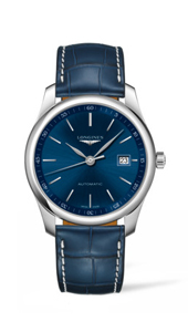 Часы Longines Master Collection L2.793.4.92.0