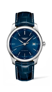 Часы Longines Master Collection L2.793.4.92.2