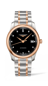 Часы Longines Master Collection L2.793.5.57.7