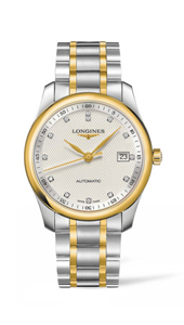 Часы Longines Master Collection L2.793.5.97.7