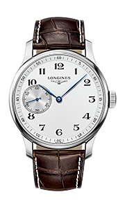 Часы Longines Master Collection L2.841.4.18.3