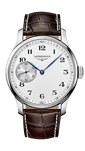 Часы Longines Master Collection L2.841.4.18.5