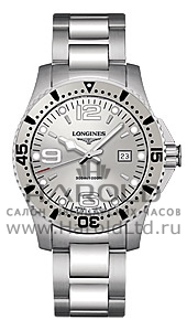 ����������� ���� Longines Hydro Conquest L3.640.4.76.6