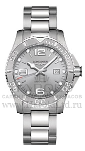 ����������� ���� Longines Hydro Conquest L3.663.4.76.6