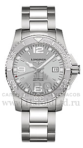 ����������� ���� Longines Hydro Conquest L3.671.4.76.6