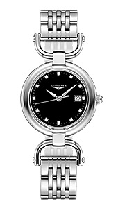 """асы The Longines Equestrian Collection L6.131.4.57.6"