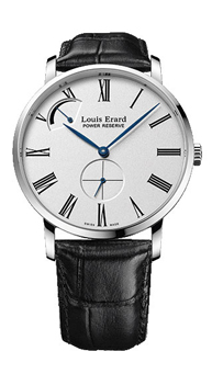 Часы Louis Erard Excellence 53230AA11