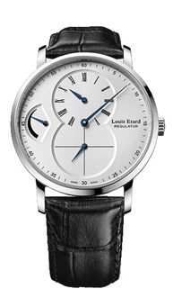 Часы Louis Erard Excellence 54230AA01