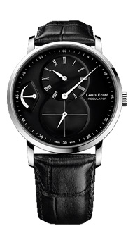 Часы Louis Erard Excellence 54230AA02