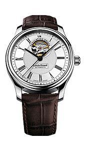 Часы Louis Erard Excellence 60267AA41
